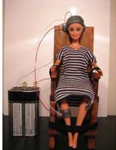barbie-chaise-electrique1